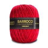 Barroco Multicolor - 9153