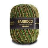 Barroco Multicolor - 9201