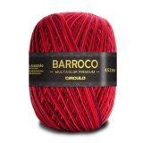 Barroco Multicolor - 9245
