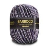 Barroco Multicolor - 9255