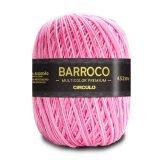 Barroco Multicolor - 9284