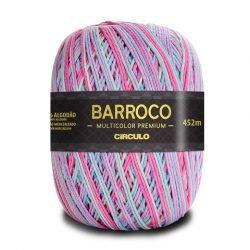 Barroco Multicolor - 9296