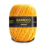 Barroco Multicolor - 9368