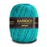Barroco Multicolor - 9397