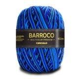 Barroco Multicolor - 9482