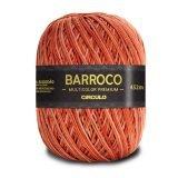 Barroco Multicolor - 9881