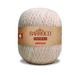 Barroco Natural 6