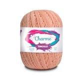 Charme Sopro - 3047