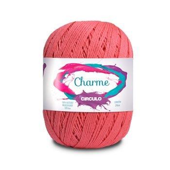 Charme Flamingo - 3048