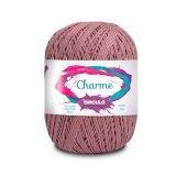 Charme Rosa Antigo - 3201
