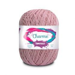 Charme Perfume - 3227