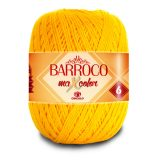 Barroco Max Color 1289 - Canario