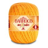 Barroco Max Color 1449 - Ouro