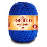Barroco Max Color 2829 - Azul Bic