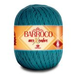 Barroco Max Color 2930 - Netuno
