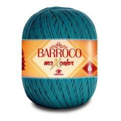 Barroco Max Color 2930 - Netuno
