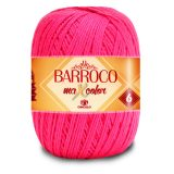 Barroco Max Color 3334 - Tulipa