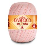 Barroco Max Color 3346 - Susupiro