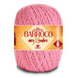Barroco Max Color 3390 - Quartzo