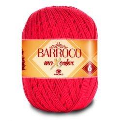 Barroco Max Color 3635 - Paixao