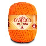 Barroco Max Color 4456 - Laranja