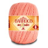 Barroco Max Color 4514 - Pessego