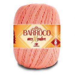 Barroco Max Color 4514 - Pessego