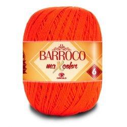 Barroco Max Color 4676 - Brasa