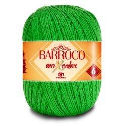 Barroco Max Color 5242 - Trevo