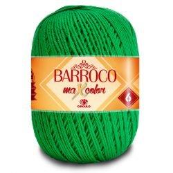 Barroco Max Color 5767 - Bandeira