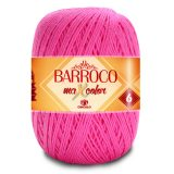 Barroco Max Color 6085 - Bale