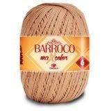Barroco Max Color 7625 - Castanha