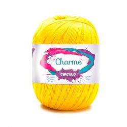 Charme 1289 - Canario