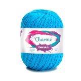 Charme 2194 - Turquesa