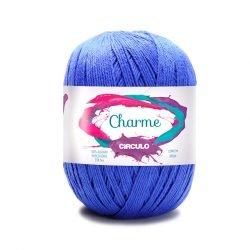 Charme 2352 - Cobalto