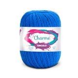 Charme 2829 - Azul Bic