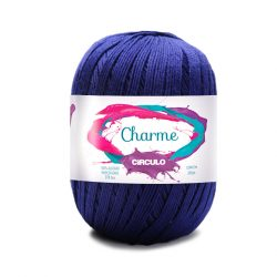 Charme 2856 - Anil Profundo