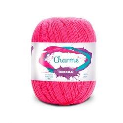 Charme 3334 - Tulipa