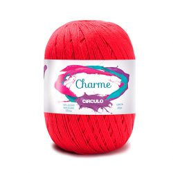 Charme 3581 - Pimenta