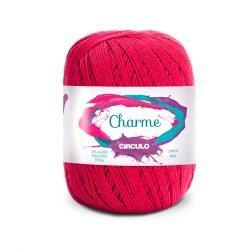 Charme 3611 - Ruby