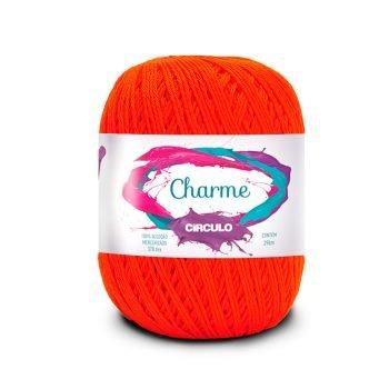 Charme 4021 - Brasa