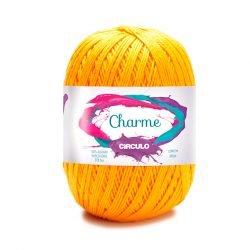 Charme 4146 - Gema