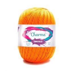 Charme 4456 - Laranja