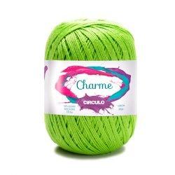 Charme 5203 - Greenery