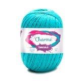 Charme 5556 - Tiffany