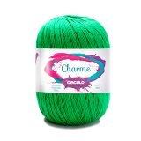 Charme 5767 - Bandeira
