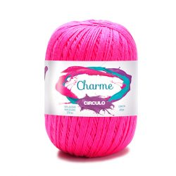 Charme 6156 - Tutti-Frutti