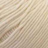 Amigurumi Soft 1706 - Flocos