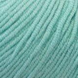 Amigurumi Soft 2218 - Nuvem