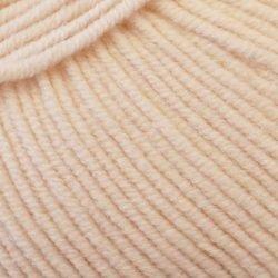 Amigurumi Soft 3081 - Rosado